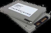 Твердотельный накопитель MM-SSD-1TB