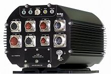 Заказная конфигурация M-Max 800 PR