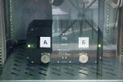 Система M-Max 400 ST/USO в составе комплексного решения ОАО НИИАС