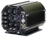 Система M-Max 700 PR