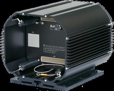 Высокопроизводительная компьютерная платформа M-Max 800 EP2/FL