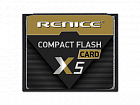 X5 Compact Flash Card