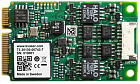 Mini PCI Express 2xHS