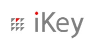 iKey Industrial Peripherals