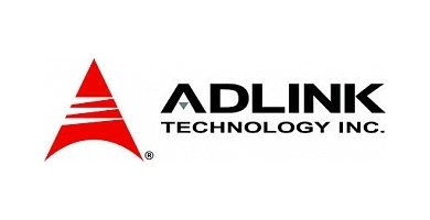 ADLINK Technology Inc. (Ampro)