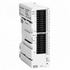 DIN Rail S010-X10 Digital